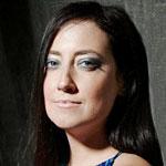Sherene Schostak