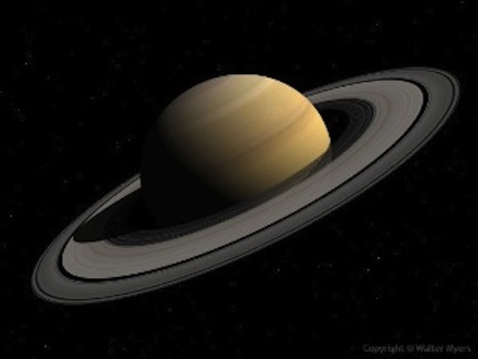 saturnwithrings