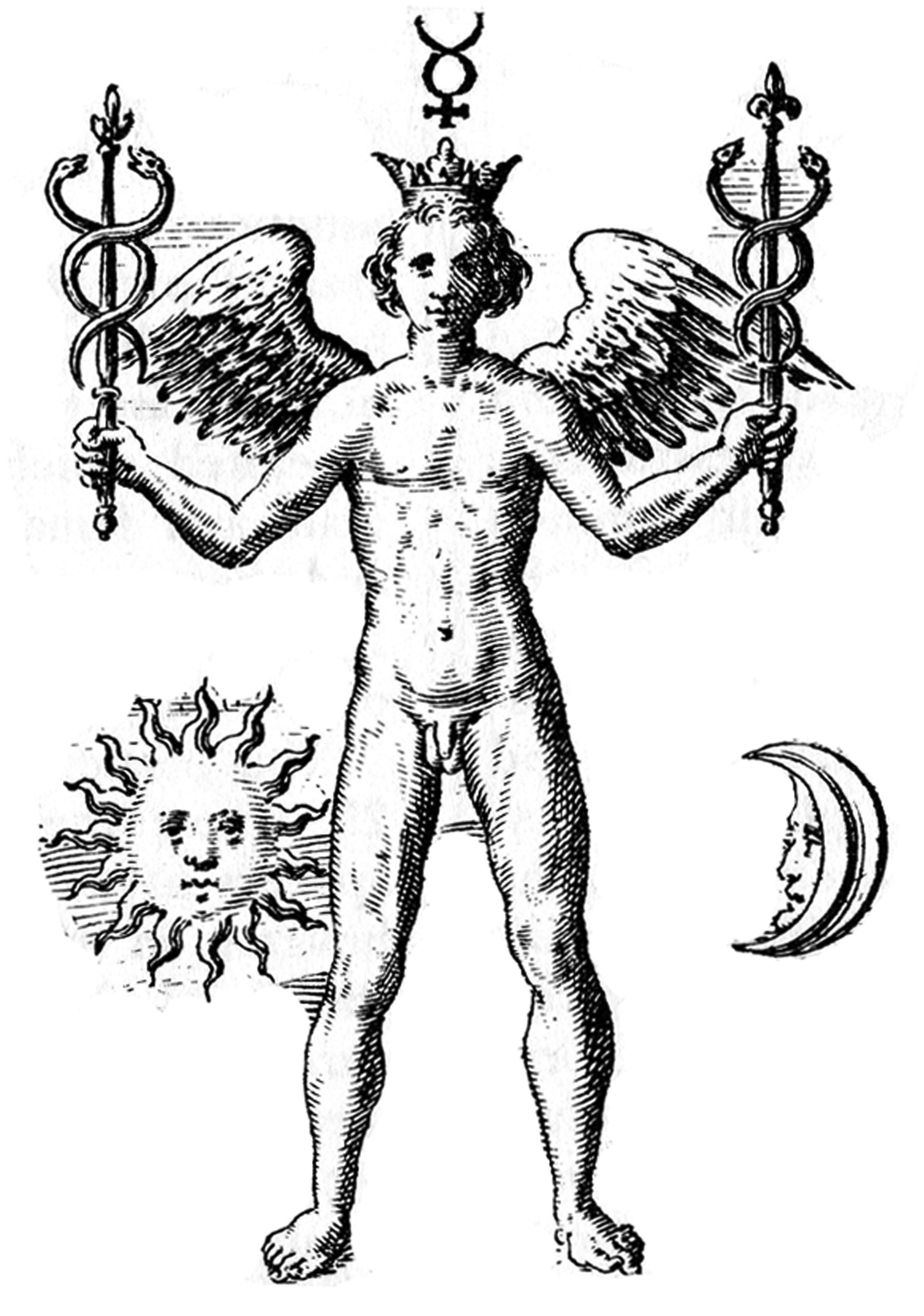 Horoscopes for the week of may 25th the saturn sisters mercury biocorpaavc Image collections