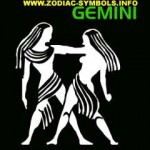 Full Moon in Gemini Horoscopes for the Week of November 23rd