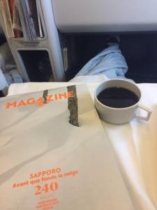day 30 magazine