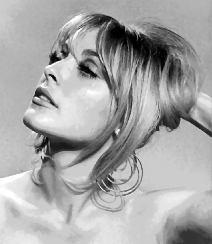 beautiful-sharon-tate-paint-by-number-kit-337-p