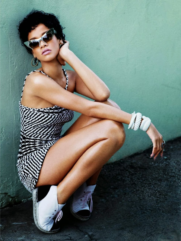 rihanna-glamour-uk-2